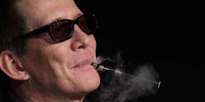 Come scegliere il liquido sigaretta elettronica migliore