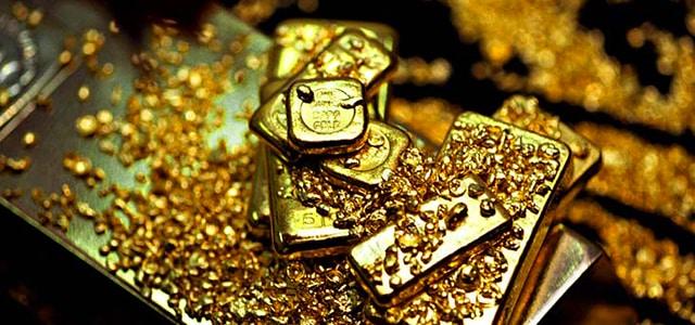 Come investire in oro? Ecco sei possibili opportunità!