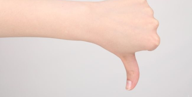 glande gonfio in erezione cause 3