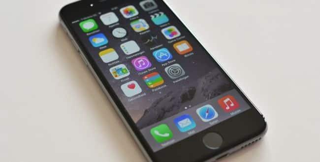 cose da sapere sull'iPhone 6