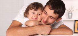 guida al bravo padre single