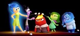 film al cinema per tutta la famiglia