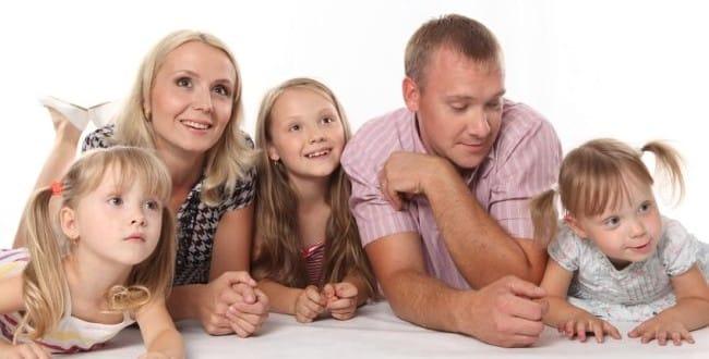 tempo libero per un genitore