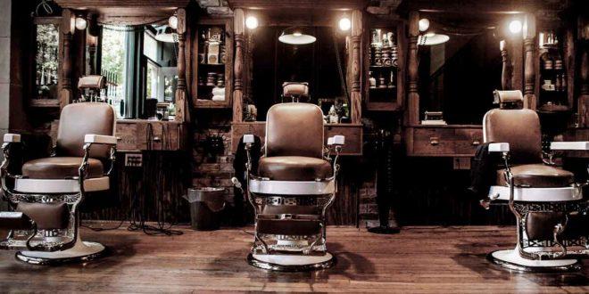 tagliacapelli professionali, il barbiere a casa tua