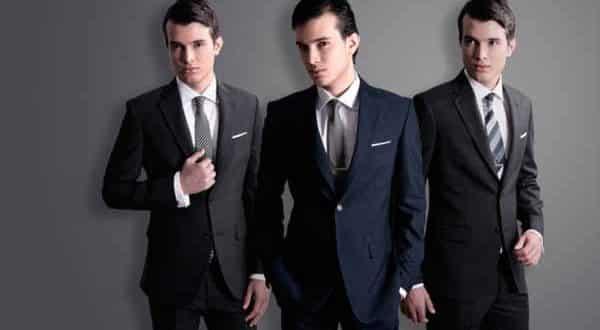Matrimonio Look Uomo : Consigli su come deve vestire un uomo per un matrimonio dojo uomo